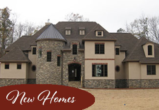 new_homes_hm
