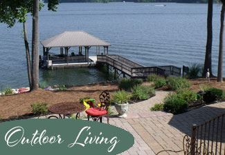 outdoor_living_hm